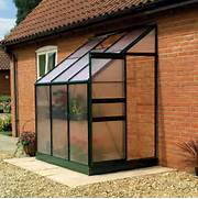 Build Small Greenhouse Problem Solving Dictionary DIY How To Design Your Own Greenhouse