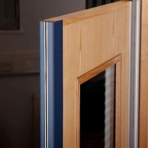 door edge guards door edging 7 colours wood effect door edging floor trim