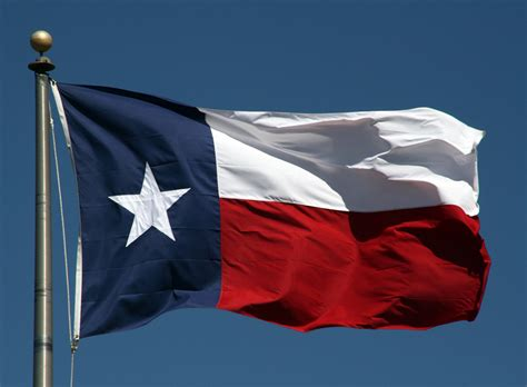 tenth amendment center blog texas threatens  pull plug