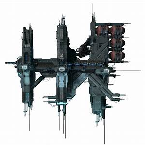 Pick Holes in Popular Space Stations | Page 3 ...