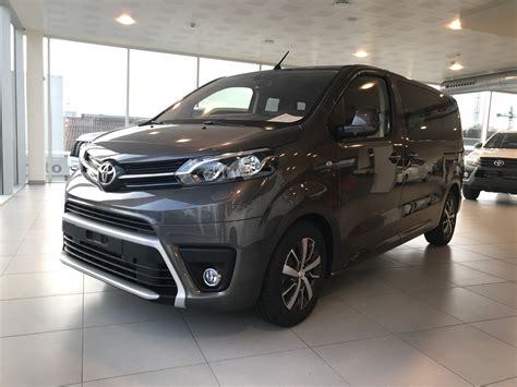 Toyota Avanza 2019 Picture by Toyota Avanza 2019 Picture Release Date And Review Car