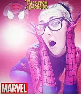 17 Best images about Spider-Man- Spider Girl on Pinterest ...