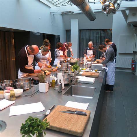 cuisine attitude by cyril lignac 3 cuisine du