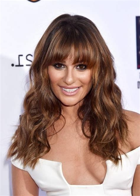 extremely thick hair styles 15 collection of hairstyles for thick coarse hair 4832