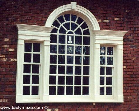 front door window design collection