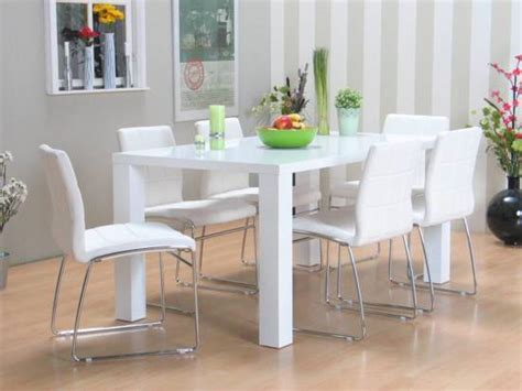 eethoek stoelen 6 eiken eethoek met 6 stoelen finest nette eethoek met