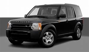 Amazon Com  2006 Land Rover Lr3 Reviews  Images  And Specs  Vehicles