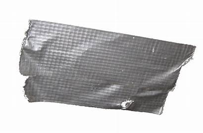 Tape Duct Transparent Piece Masking Adhesive Scotch