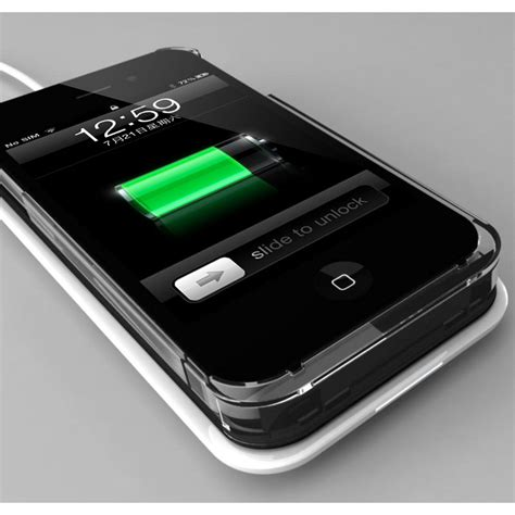 mobile phone charger mobile phone tablet related gifts wireless mobile