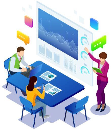 project management   project management software