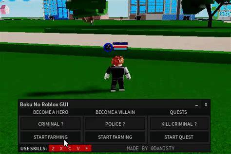 codes  boku  hero remastered wiki roblox