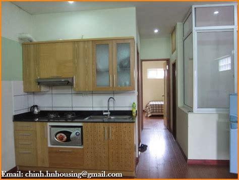 cheap 2 bedroom apartments for rent apartment for rent in hanoi cheap 2 bedroom apartment 20392 | IMG 1116 (FILEminimizer)
