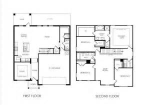 2 4 bedroom house plans 4 bedroom house plans 2 home planning ideas 2017