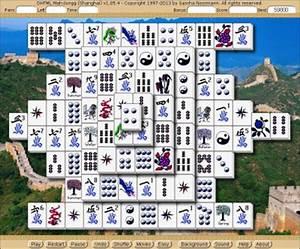 Spiele Online Kinder : mahjong gratis mahjongg ohne anmeldung spielen spiele mahjongg spiele zauberhafter spa 223 aus china ~ Orissabook.com Haus und Dekorationen