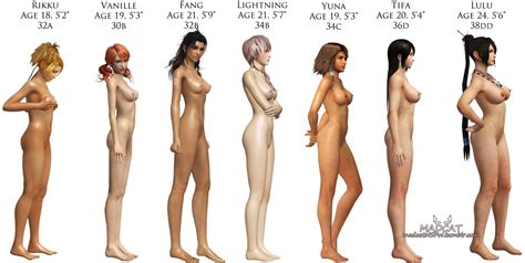 Rule 34 3d 6girls 7girls Ass Black Hair Blonde Hair