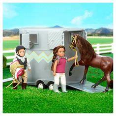 images  ag mini dolls houses  pinterest