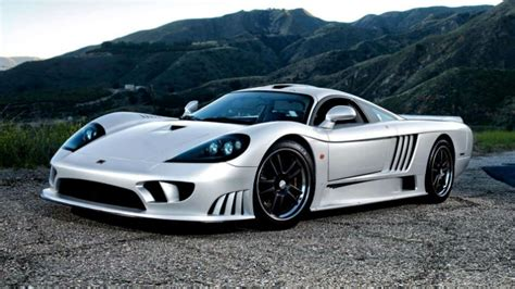 most popular american sports cars sportsshow net