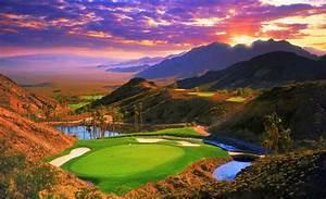 10 Best Golf Courses In Las Vegas