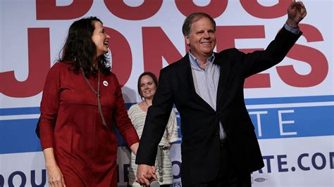 alabama senate race results doug jones defeats roy moore