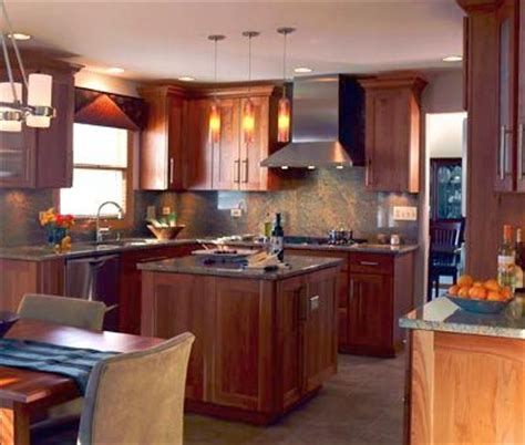small square kitchen designs small square kitchen design small kitchen with square 5558