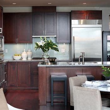 50s kitchen cabinets 17 best ideas about cherry kitchen on cherry 1106