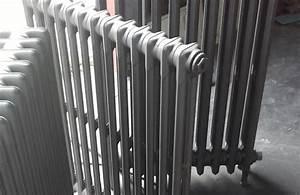 nettoyer radiateur fonte radiateur fonte nettoyage With nettoyage interieur radiateur fonte
