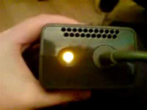 xbox power supply light xbox 360 slim power supply orange light