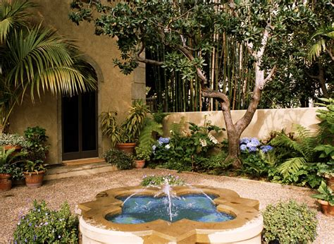 mediterranean landscape design landscaping mediterranean classic mediterranean landscape los angeles by tommy chambers interiors inc