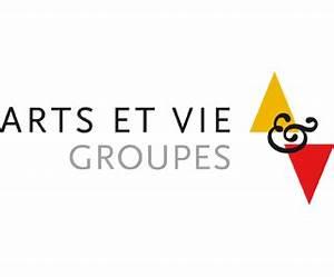 Art Et Vie Messanges : contact service voyage en groupe arts et vie voyages culturels organis s ~ Nature-et-papiers.com Idées de Décoration