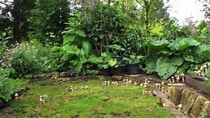 Schleimpilze Im Garten : aktuelles archiv 2012 kelbassa 39 s panoptikum ~ Lizthompson.info Haus und Dekorationen