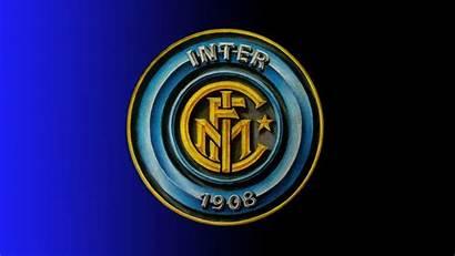 Milan Inter Pc Walldiskpaper Wanda February Sport