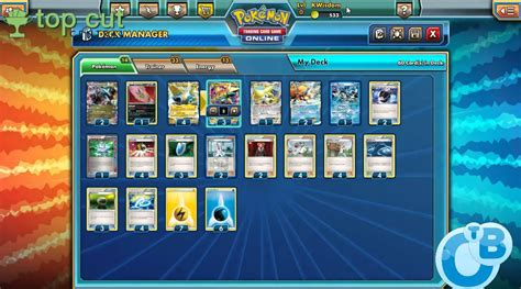Tcg Deck List 2015 by Pok 233 Mon Tcg Manectric Ex Black Kyurem Ex Deck