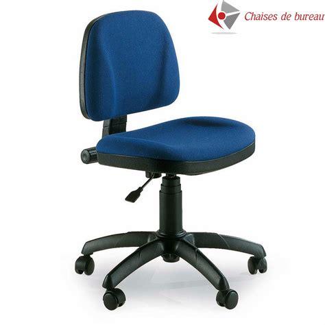 chaise de bureau carrefour belles chaises de bureau 20171019215505 tiawuk com