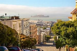 San Francisco Bilder : san francisco california usa free photo on pixabay ~ Kayakingforconservation.com Haus und Dekorationen
