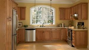 decorating replacement cabinet doors lowes inspiring With kitchen cabinets lowes with stickers for windows