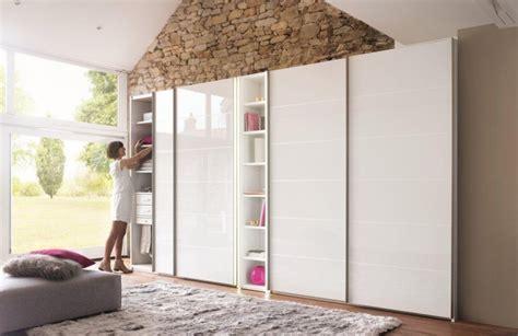 armoire de chambre coucher armoire chambre a coucher porte coulissante armoire