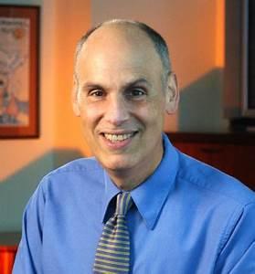 Guttmacher's Billion Dollar NIH Child Health Boondoggle ...