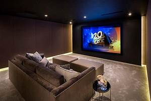 New Release Movies At Home For  30  Studios Consider