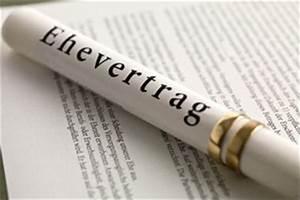 Ehevertrag Nach Hochzeit : in der schweiz ist ein ehevertrag nur selten n tig ~ Frokenaadalensverden.com Haus und Dekorationen