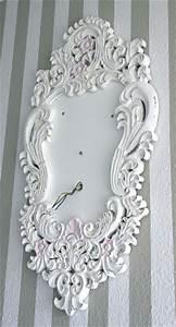 Shabby It Yourself : wandlampe 6 shabby it ~ Frokenaadalensverden.com Haus und Dekorationen