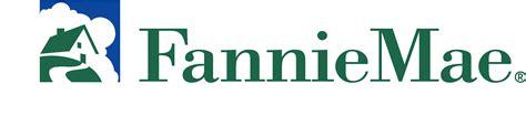 Fannie Mae (FNMA) Stock Message Board - InvestorsHub