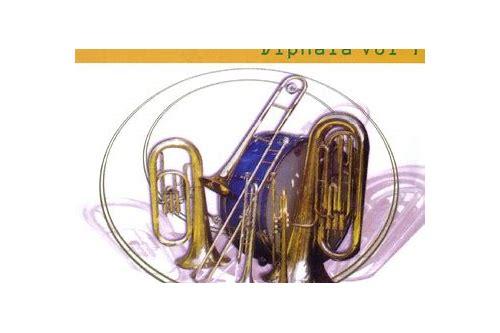 Alexandra brass music download :: compfituca