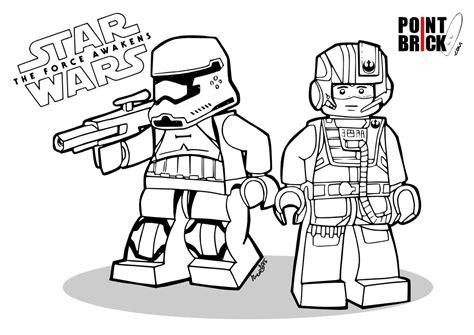 disegni da stare e colorare lego ninjago point brick coloring page disegni da colorare lego