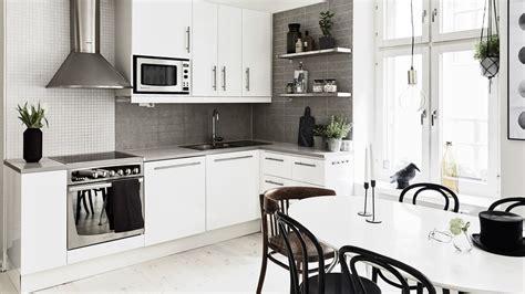 meubles hauts cuisine inspiration déco cuisine shake my