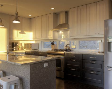 Life and Architecture: The Truth about Ikea Kitchen Cabinets