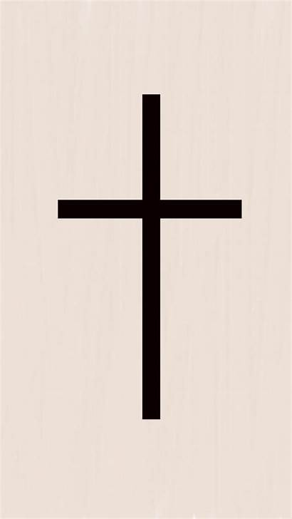 Cross Simple Clipart Iphone Clip England Shield