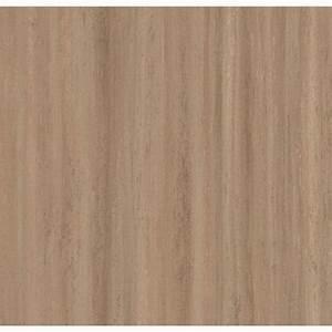 Klick Linoleum Preis : forbo marmoleum click withered prairie 935217 klick linoleum gesunder bodenbelag ~ Markanthonyermac.com Haus und Dekorationen