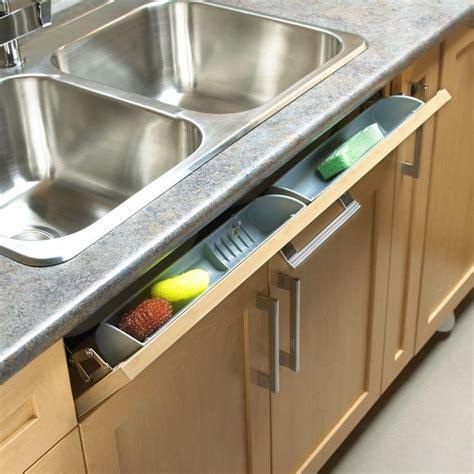 organisateur de tiroir cuisine organisateur de tiroir cuisine maison design bahbe com