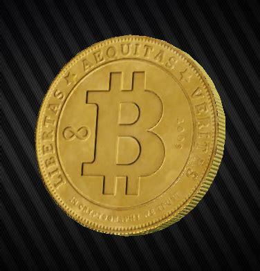 physical bitcoin  official escape  tarkov wiki