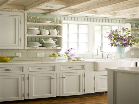 country cottage kitchen ideas small kitchen design ideas country farmhouse small 5956